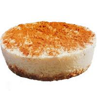 venta de tarta getafe