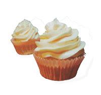 venta de cupcakes