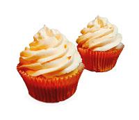 venta de tartas y cupcakes artesanales