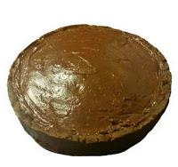 venta de tartas leganes