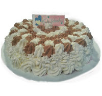venta de tartas clasicas